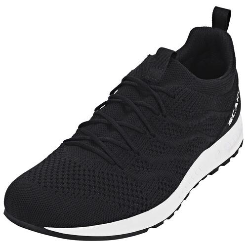 Scarpa Gecko Air - Chaussures - noir sur campz.fr !